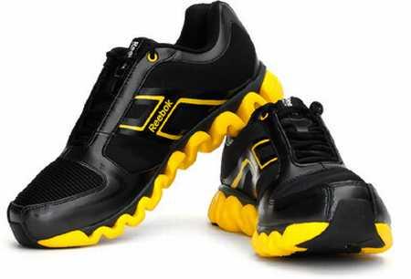 Homme Soldes Chaussures Femme Running Nike 100kg qwSBxFU