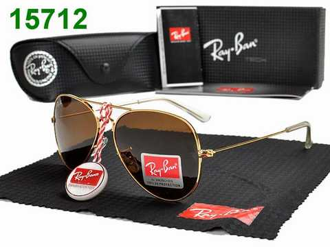 lunettes ray ban aviator pas cher lunette de repos ray ban. Black Bedroom Furniture Sets. Home Design Ideas